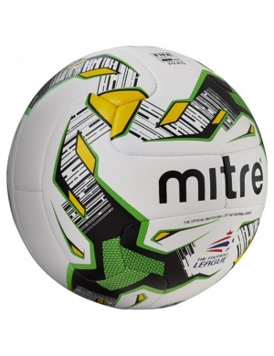 Mitre Delta Hyperseam