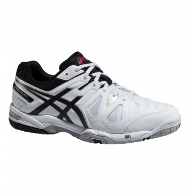 Asics Mens Gel-Game 5 (Clearance)