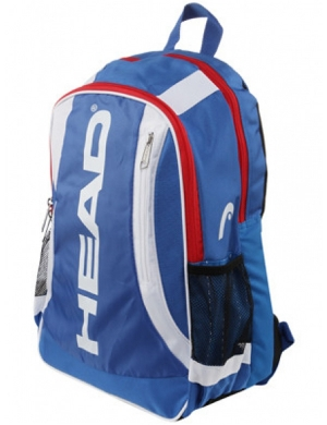 Head Elite Racket Backpack