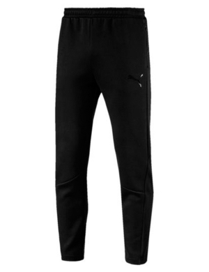 Puma Evostripe Move Pants Black