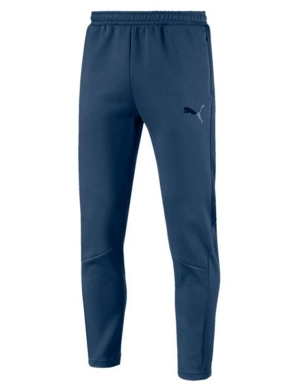 Puma Evostripe Move Pants Sargasso Sea