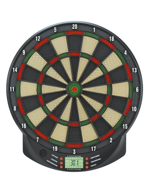 Harrows Electro 3 Electronic Dart Game