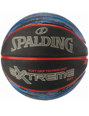 Spalding NBA Extreme SGT Outdoor Basketball