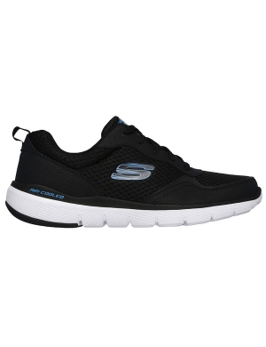 Running Shoes: Mens