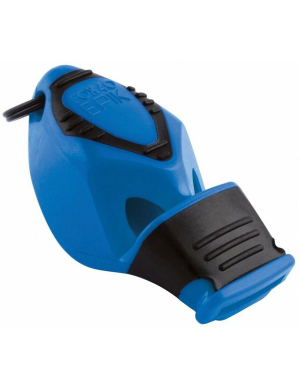 Fox 40 Epik CMG Whistle Blue