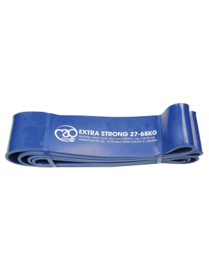 Fitness-Mad Power Resistance Loop Extra Strong