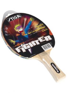 Stiga Fighter
