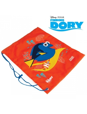 Zoggs Finding Dory Rucksack