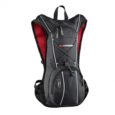 Caribee Flow Hydration Pack (Clearance)