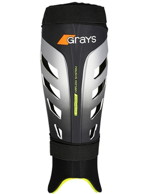 Grays G800 Shin Guard