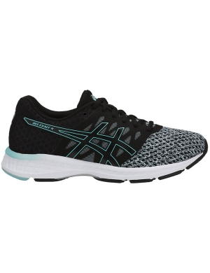 Running Shoes: Womens
