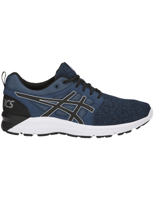 Asics Gel-Torrance Dark Blue/Black/White