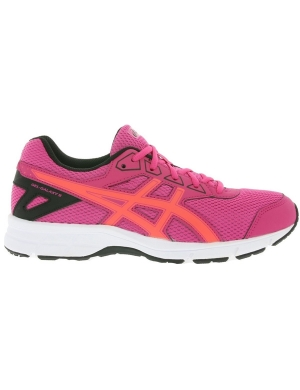 Asics Kids Gel-Galaxy 9 GS Pink/Coral