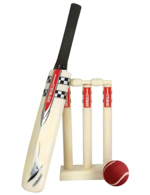 Gray-Nicolls Mini Cricket Game