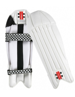 Gray-Nicolls Oblivion Wicket Keeping Pads