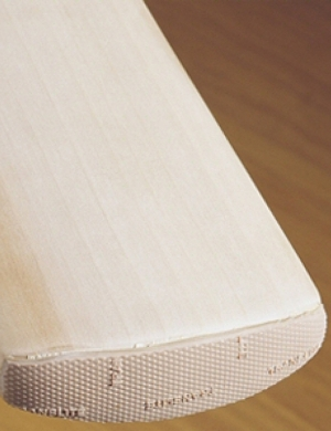 Gray-Nicolls Bat Toe Protector