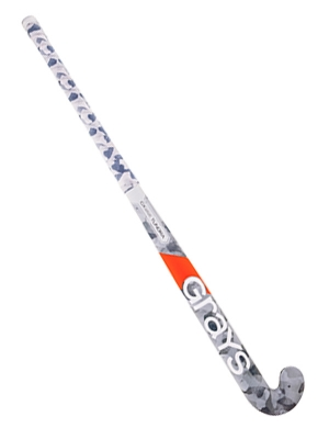 Grays GX-CE Tundra Ultrabow Senior