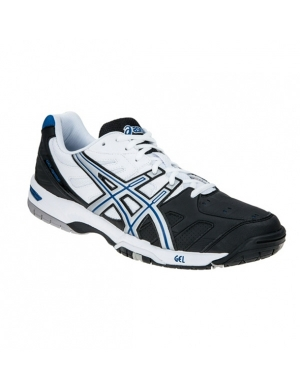 Asics Mens Gel-Game 4
