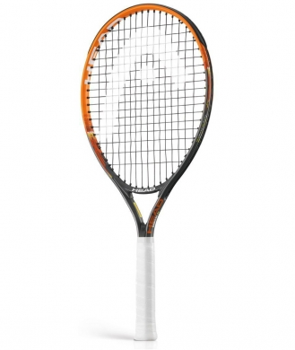 Head Junior Andy Murray Radical 21 (Clearance)