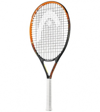 Head Junior Andy Murray Radical 25 (Clearance)