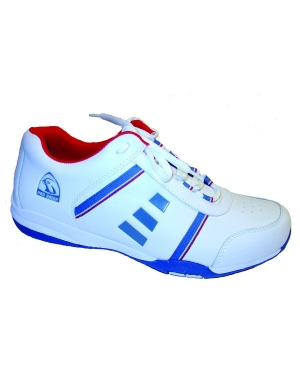 Henselite Bowls PM50 Sport Shoes
