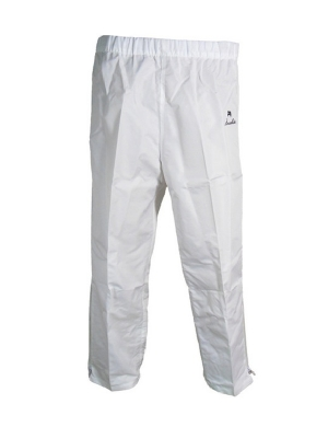 Henselite Bowls Unisex Waterproof Trousers