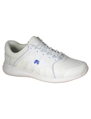 Henselite Bowls  HL70 Sport Shoes