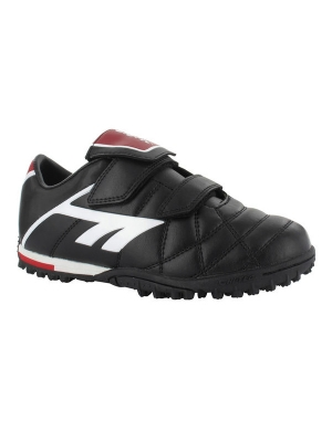 Hi-Tec League Pro Astro Turf Velcro Junior