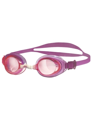 Zoggs Kids Hydro Junior Pink (6 - 14 years)