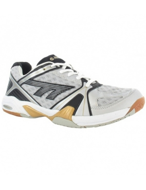 Hi-Tec Mens Indoor Lite