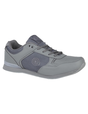 Dek Bowls Jack T836G Shoes Grey