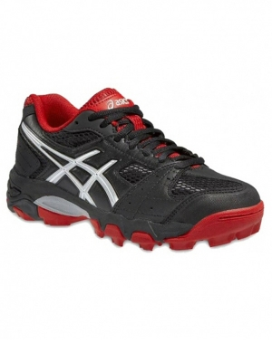 Asics Kids Gel-Blackheath 4 GS