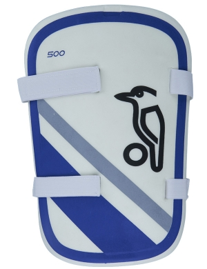 Kookaburra 500 Thigh Guard Ambi