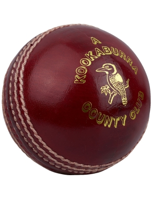 Kookaburra County Club Ball Mens