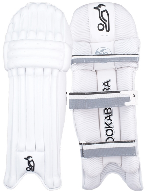 Kookaburra Ghost 3.0 Batting Pads RIGHT-HANDED
