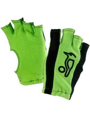 Kookaburra Fingerless Inner Batting Gloves
