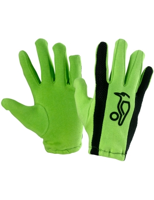 Kookaburra Full Inner Batting Gloves