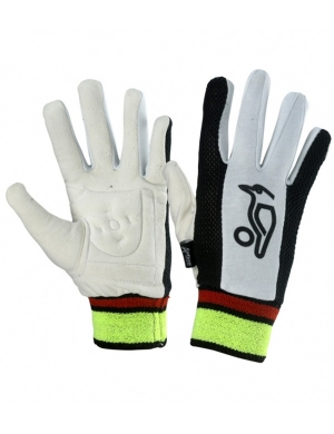 Kookaburra Wicket Keeping Inner Gloves