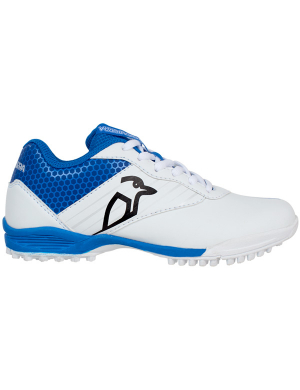 Kookaburra KC 5.0 Rubber Junior