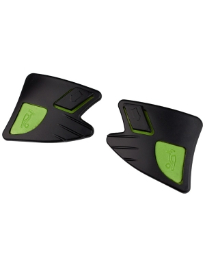 Kookaburra Helmet Neck Guard