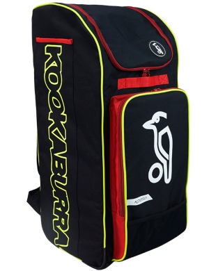 Cricket Bags