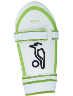 Kookaburra Kahuna 1000 Arm Guard Ambi