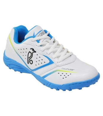 Kookaburra Pro 215 Rubber Junior (Clearance)