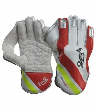 Kookaburra 650 Wicket Keeping Gloves