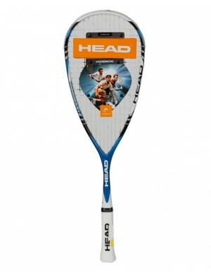 Head Senior Liquidmetal Power Pro (Clearance)