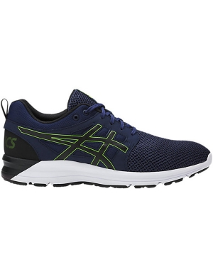 Asics Gel-Torrance Blue/Black/Green