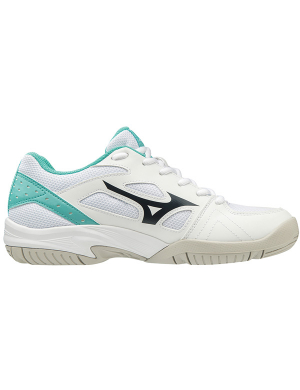 Mizuno Cyclone Speed 2 Jnr