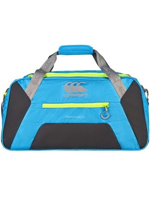 Canterbury Medium Holdall Atomic Blue