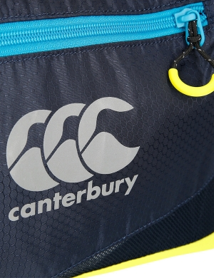 Canterbury Medium Sportsbag Total Eclipse