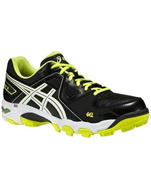 Asics Mens Gel-Blackheath 5